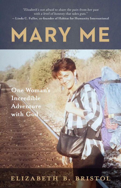 Mary Me