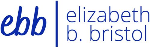 Elizabeth B. Bristol